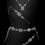 57703-ohrstecker-57715-halskette-57716-armband-57602-haarband-guertel-57702-armband